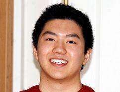 Raymond Yang (File photo)