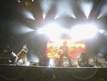Soundgarden in Toronto _1