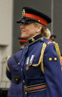 Nathalie Perreault