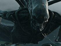 """Alien: Covenant."" (Supplied)"
