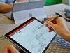Microsoft's new Surface Pro