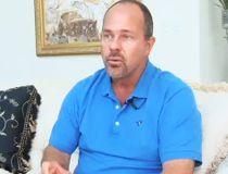 Grant Morse talks with NBC 2 in Naples.