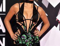 MTV EMA's 2015 - Red Carpet Arrivals