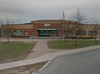 Jack Donohue Elementary School. GOOGLE STREEVIEW
