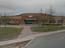 Jack Donohue Elementary School