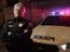 Deputy Chief Jill Skinner