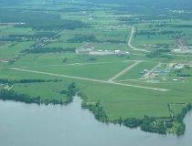 arnprior airport