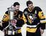 Crosby-Malkin