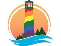 The Kincardine Pride parade takes place June 24, 2017.