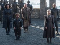 Game of Thrones Season 7 _6