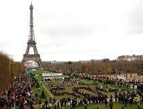 Paris Accord