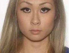 Laurie Phan, 22, is accused in the Feb. 10, 2017 murder of Noel Williams.