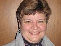Mary Golem/guest columnist