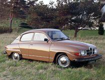 Saab story: Five quirky cars that make us miss Saab