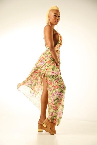 SUNshine Girl Isys Alexis_8