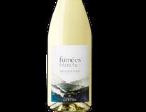 Francois Lurton 2016 Les Fumées Blanches Sauvignon Blanc