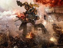 'Transformers: The Last Knight' photos show off robot mayhem_3
