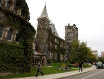 University of Toronto FILES June 20/17
