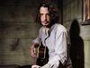 Chris Cornell FILES June 20/17