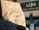 LCBO  Postmedia Network