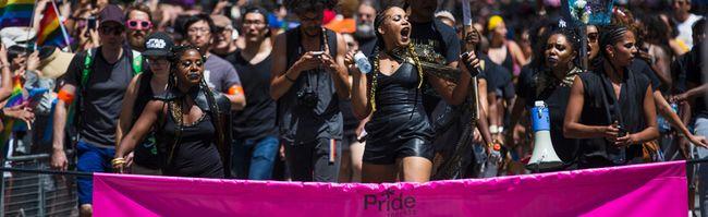BLM Pride FILE June 21/17
