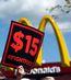 Minimum wage FILES June 21/17