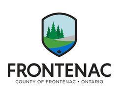 Frontenac County logo