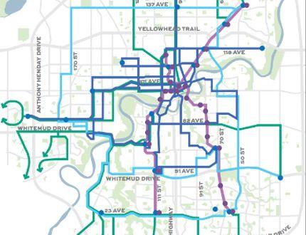transitmap