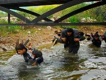 Islamic State FILES June 24/17
