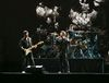U2's Joshua Tree tour in the6ix_6