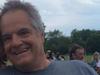 Hugh Hart, 60, died of a heart attack at Rockfest in Montebello, Que. on Saturday, June 24, 2017. FACEBOOK