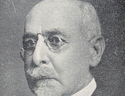 Jacob Englehart