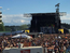 Rockfest in Montebello, Que.,