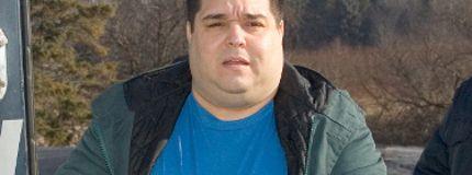 Pat Musitano