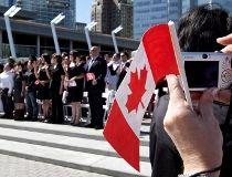 Immigration Canada June 27/17