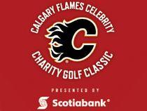 2017 Flames Golf Classic PROMO