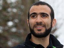 Omar Khadr FILES July 4/17