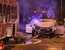 Gurpreet Kandola sentenced for killing passenger in drunken crash