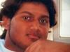Mutuir Rehman