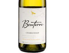 Bonterra Vineyards 2014 Chardonnay