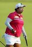 Feng U.S. Women's Open