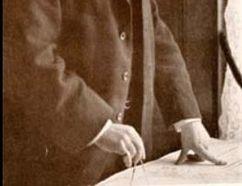 Sir John Murray.