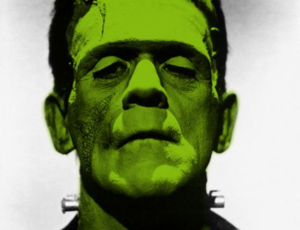 Dr. Frankenstein's monster provides lessons in the dangers of artificial intelligence, writes columnist Tim Philp. (Postmedia Network)