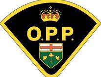 Ontario Provincial Police (OPP)