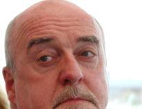 Thunder Bay Mayor Keith Hobbs (SaultStar File Photo)