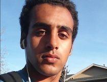 Zaineddin Al Aalak