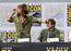Comic-Con International 2017 - 20th Century FOX Panel