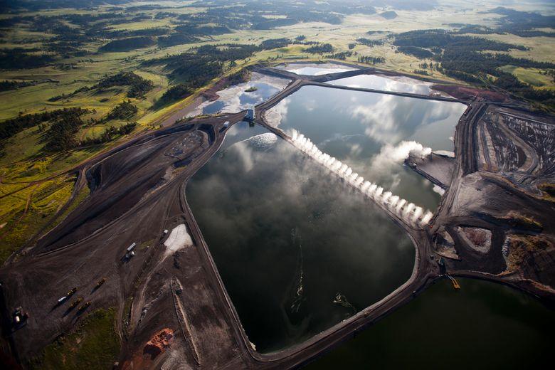Ottawa hydro hook up
