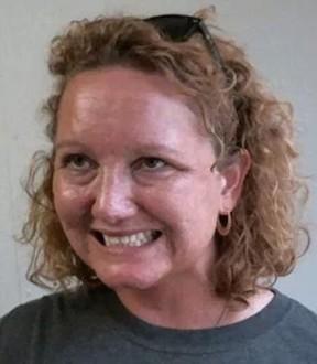 Susan Kettell, 39, of Sandwich, Mass. (Sandwich Police Dept.)