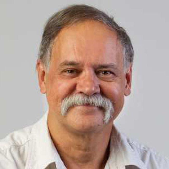 Victor Schukov